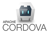 Apache Cordova Training