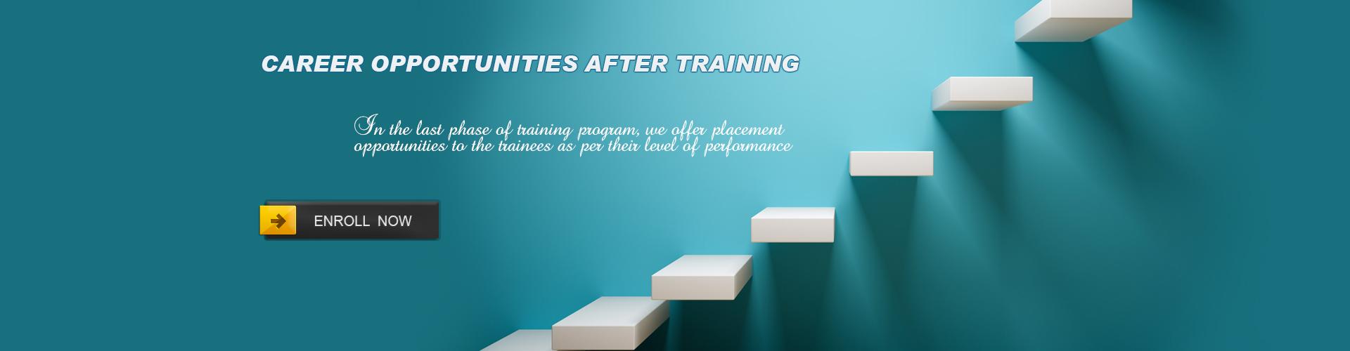 summer training in jaipur industrial training institute sag why sag academy